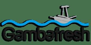 Gambafresh